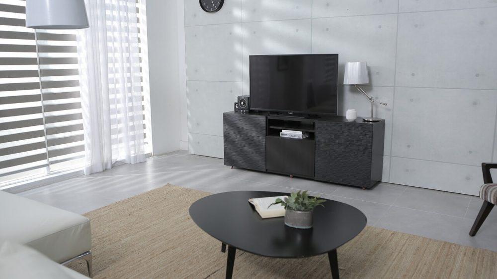Tablet mit Fernseher verbinden
