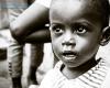 4 known types of malaria to watch out for 1 100x80 - 4 bekannte Arten von Malaria, auf die Sie achten müssen