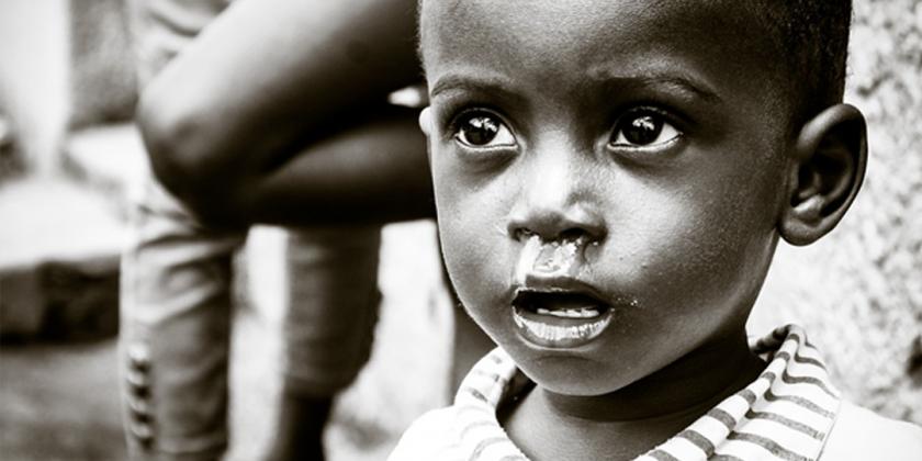 4 known types of malaria to watch out for 1 840x420 - 4 bekannte Arten von Malaria, auf die Sie achten müssen