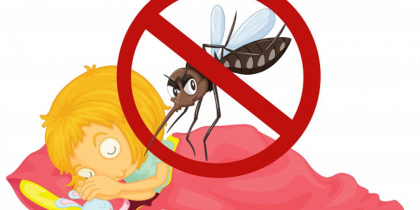 5 drugs that have been successfully used to fight malaria 840x420 - 5 Medikamente, die erfolgreich zur Malariabekämpfung eingesetzt wurden