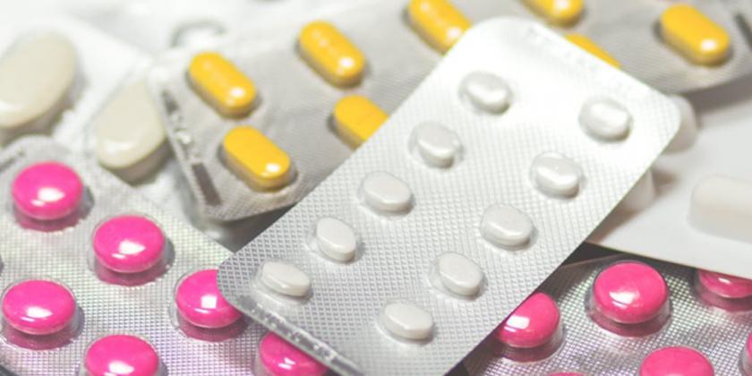 These are the most common causes of drug resistance 1 840x420 - Dies sind die häufigsten Ursachen für Arzneimittelresistenzen