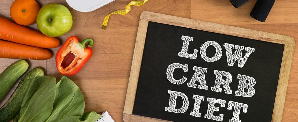 shutterstock 450944614 1000x410 - Low-Carb Dauerdiäten - Mangelernährung führt zu erhöhtem Sterblichkeitsrisiko