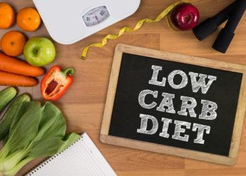shutterstock 450944614 350x250 - Low-Carb Dauerdiäten - Mangelernährung führt zu erhöhtem Sterblichkeitsrisiko