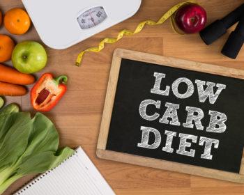 shutterstock 450944614 350x280 - Low-Carb Dauerdiäten - Mangelernährung führt zu erhöhtem Sterblichkeitsrisiko