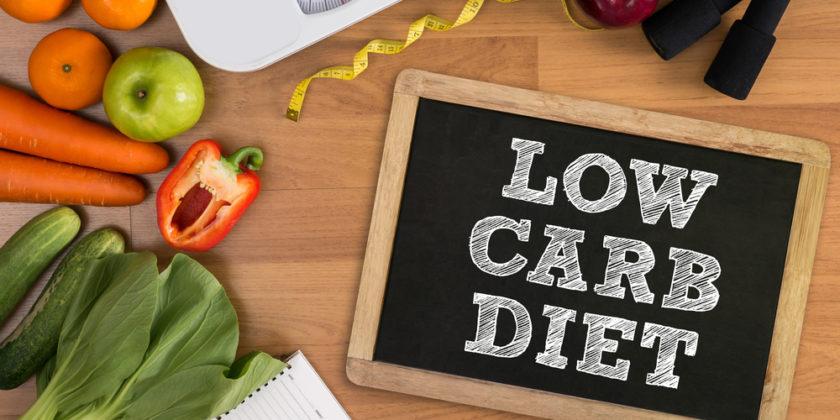 shutterstock 450944614 840x420 - Low-Carb Dauerdiäten - Mangelernährung führt zu erhöhtem Sterblichkeitsrisiko